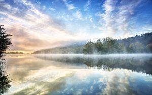 Vorschaubild Das Tessin Kanadas